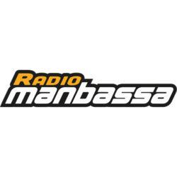 mambassaweb