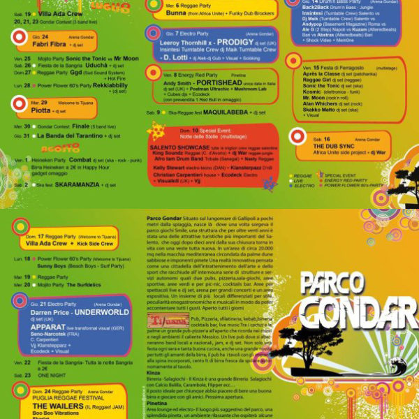 2008completo
