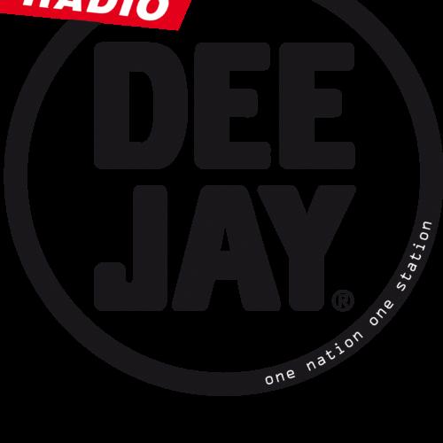 logo-radio-deejay
