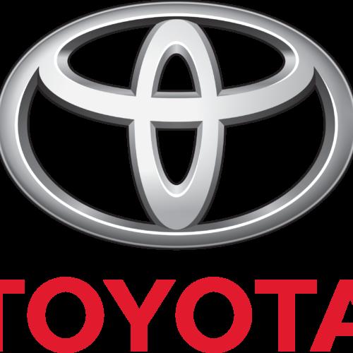 logo_toyota_ist